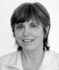 Frau Kreinberg-Hoffmann, Sekretariat Spenge