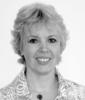 Frau Urbigkeit-Gelhard, Sekretariat Enger